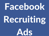 facebook-recruiting-ads