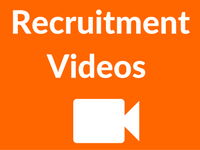 recruitment-videos-1