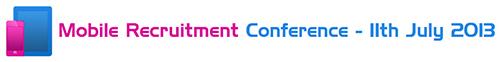 Mobile-Recruitment-Conference-2013