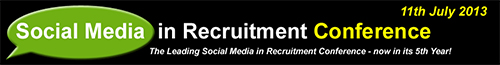 Social-Media-in-Recruitment-Conference-2013