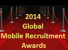 2014-mobile-recruitment-awards
