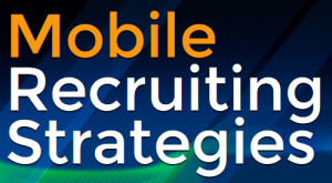 mobile-recruiting-strategies