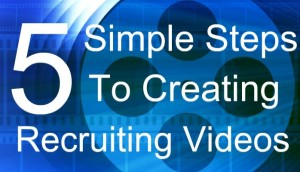 5-steps-create-recruitment-job-videos