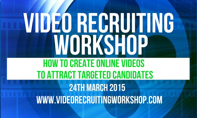 videorecruitingworkshop-24-03-2015
