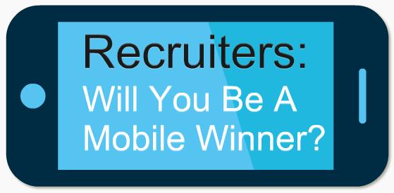 mobile-winner