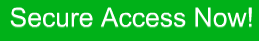 secure-access-now