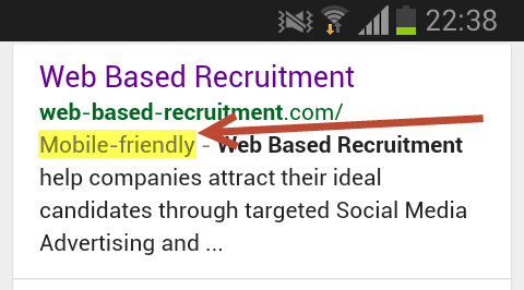 web-based-recruitment-mobile-search-results