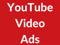 yt-video-ads